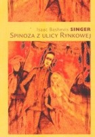 Spinoza z ulicy Rynkowej