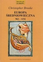 Europa średniowieczna 962-1154