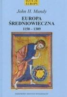 Europa średniowieczna 1150-1309