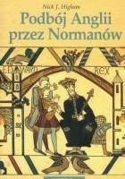 Podbój Anglii przez Normanów