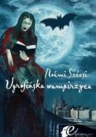 Ugrofińska wampirzyca