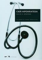 Cień Hipokratesa. Tajemnice Domu Medycyny