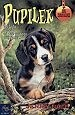 Okładka książki Na ratunek: Pupilek