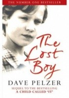 The Lost Boy. A Foster Child's Search for the Love of a Family