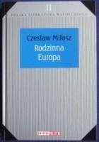 Rodzinna Europa