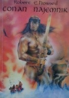 Conan Najemnik