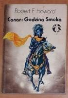 Conan: Godzina smoka