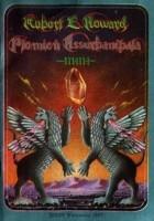 Płomień Assurbanipala