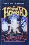 Robert E. Howard - Niepublikowane opowie�ci Tom I [eBook PL]
