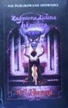 Okładka książki Zaginiona Dolina Iskandera