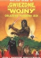 Oblężenie akademii Jedi
