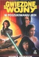 W poszukiwaniu Jedi