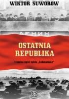 Ostatnia republika