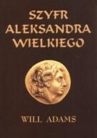 Szyfr Aleksandra Wielkiego