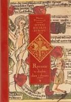 Słynni rycerze Europy. Rycerze w służbie dam i dworu