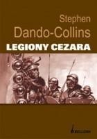 Legiony Cezara