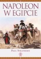 Napoleon w Egipcie.
