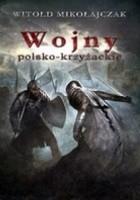 Wojny Polsko-Krzyżackie