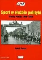 Sport w służbie polityki. Wyścig Pokoju 1948-1989