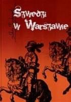 Szwedzi w Warszawie