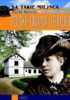 Polskie gniazda literackie