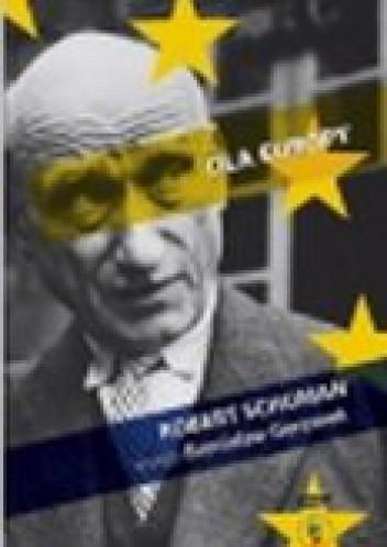 Okładka książki Dla Europy