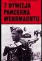 7. dywizja pancerna wehrmachtu