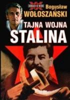 Tajna wojna Stalina