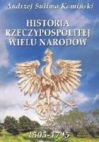 Historia Rzeczypospolitej wielu narodów 1505-1795