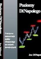 Poziomy diNapolego. Praktyczne zastosowanie analizy Fibonacciego na rynkach inwestycyjnych.