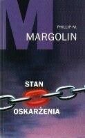 Okładka książki Stan oskarżenia