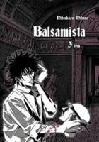 Balsamista t. 3