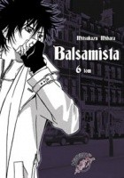 Balsamista t. 6
