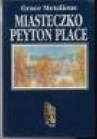 Miasteczko Peyton Place
