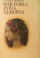 Wiktoria, żona Alberta