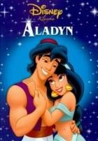 Aladyn