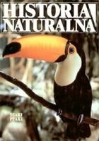 Historia naturalna. Ssaki i ptaki