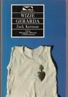 Wizje Gerarda