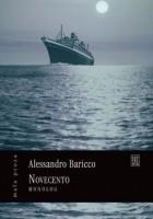 Novecento. Monolog