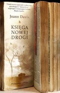 Okładka książki Księga nowej drogi