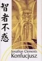 Konfucjusz. Biografia