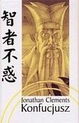 Okładka książki Konfucjusz. Biografia