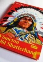 Winnetou i Old Shatterhand