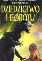 Dziedzictwo Heorotu