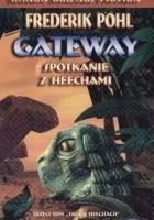 Gateway. Spotkanie z Heechami