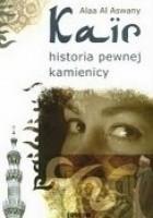 Kair. Historia pewnej kamienicy