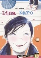 Lina Karo