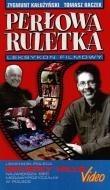 Okładka książki Perłowa ruletka