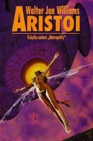 Okładka książki Aristoi