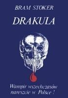 Drakula. Wampir